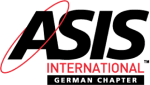 ASIS – American Society for Industrial Security