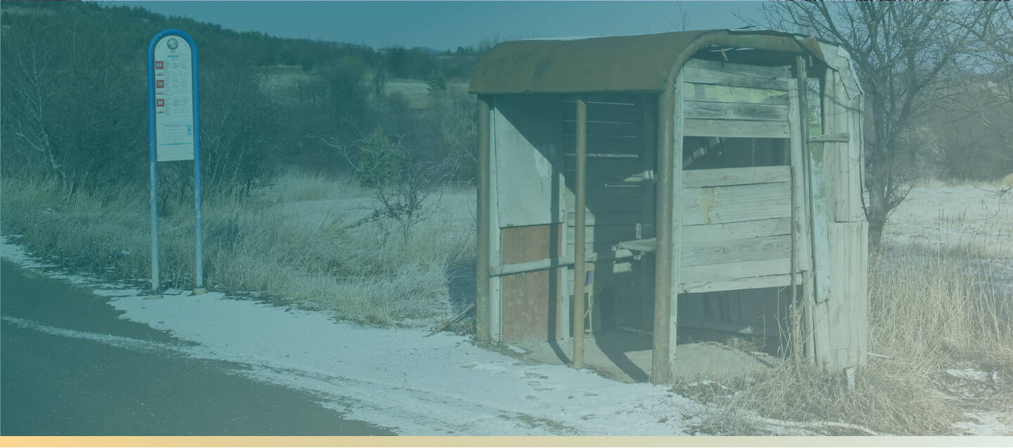 horse-stable
